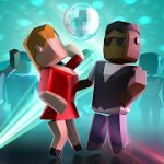 Nightclub Empire Mod Apk