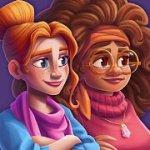 Penny and Flo Mod Apk