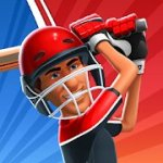 Stick Cricket Live 2020 Mod Apk