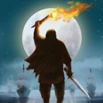 The Bonfire 2 Mod Apk