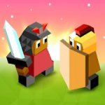 Battle of Polytopia Mod Apk