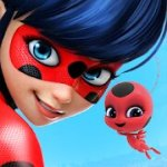 Miraculous Ladybug Mod Apk