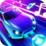 Beat Racing Mod Apk