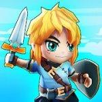 Coin Hero Mod Apk