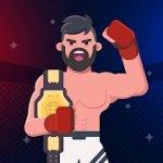 Fight Club Tycoon Mod Apk
