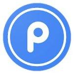 Pixel Icons Mod Apk