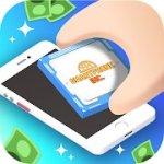 Smartphone Inc Mod Apk