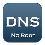 DNS Switch Pro Apk