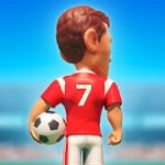 Mini Football Mod Apk