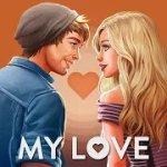 My Love Mod Apk