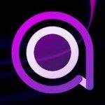 AlineT Icon Pack Pro Apk
