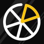 LimeLine Icon Pack Pro Apk