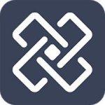 LineX White Icon Pack Pro Apk