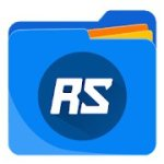 rs file manager pro apk