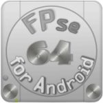 fpse64 for android mod apk
