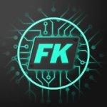 franco kernel manager mod apk