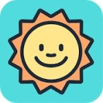hello weather mod apk