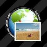 photomap gallery mod apk