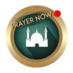 prayer now mod apk