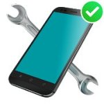 repair system for android