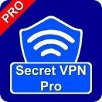 secret vpn pro apk