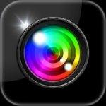 silent camera mod apk