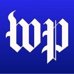 washington post select mod apk
