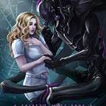 Ensnared An Alien Romance Trilogy Free Epub by Tiffany Roberts