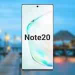 perfect note20 launcher mod apk