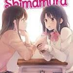 Adachi and Shimamura VOL 4 Free Epub by Hitoma Iruma