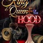 King & Queen of the Hood Free Epub by Shvonne Latrice