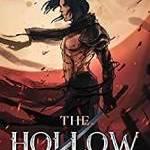 The Hollow Blade Free Epub by Wolfe Locke