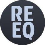 re equalizer 10-band apk