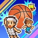 basketball club story mod apk