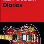 diarios free epub by kurt cobain