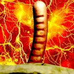 sausage legend mod apk