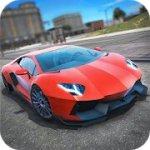Ultimate Car Driving Simulator Mod Apk Download (Unlimited Money)