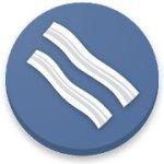 baconreader apk download