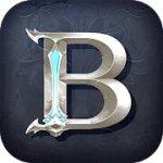 blade bound mod apk download