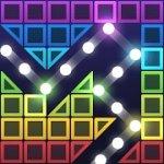 bricks breaker hit mod apk download