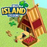 idle island tycoon mod apk download