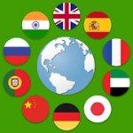 language translator mod apk download