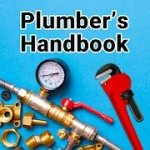 plumbers handbook mod apk download