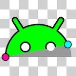 vector asset creator mod apk download