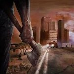 zombie army dead war shooting mod apk download