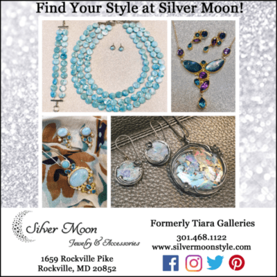 edaebea34f0a Silver Moon Jewelry   Accessories  http   www.silvermoonstyle.com