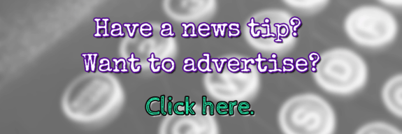 Email news tips and advertising questions to: publisher@storereporter.com
