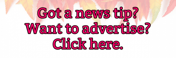 Email news and advertising questions to: publisher@storereporter.com