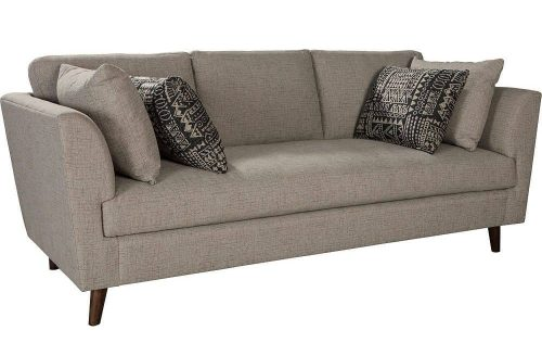 Sofa from Thomasville Furniture