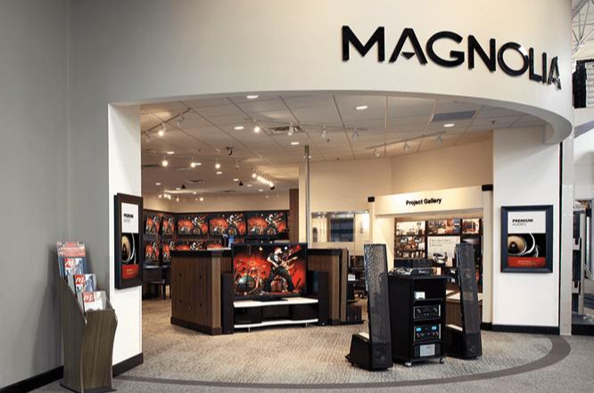 magnolia design center roseville 1236 galleria blvd